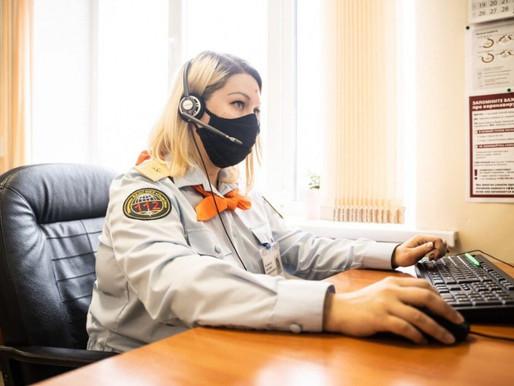 Больше всего заблудившихся спасатели вывели из лесов Солнечногорска