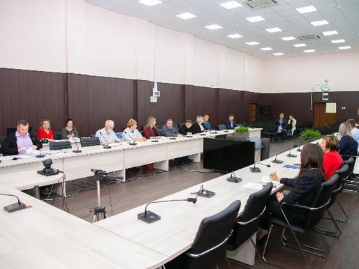 Административная комиссия Солнечногорска добилась устранения более 400 нарушений чистоты
