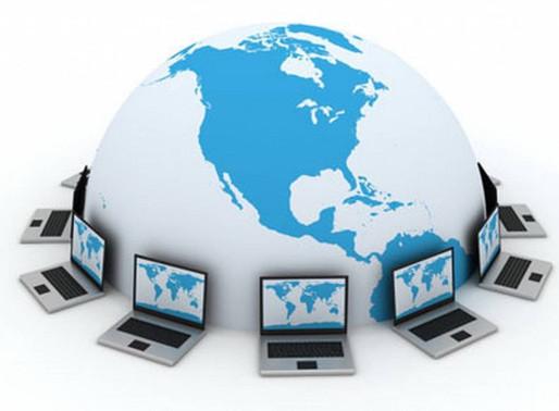 Предпринимателей Солнечногорска приглашают на онлайн-конференцию