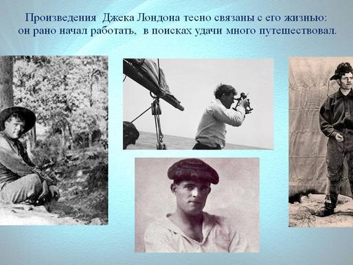 На ютуб-канале МАУК «Андреевка» показали виртуальную книжную выставку