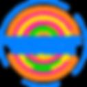 stv-logo (1).png