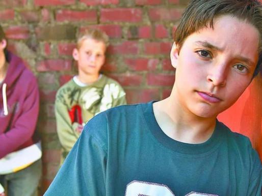 В Солнечногорске стартовал операция по профилактике наркомании среди подростков