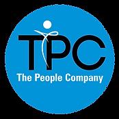 TPCLogoSmall.png
