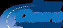 ecag-logo_d.png