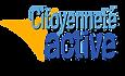 citoyenneté active lorraine.png