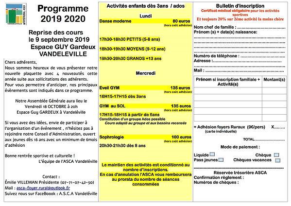 programme 2019-2020 dernier version.jpg