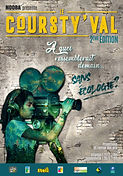 Coursty'Val 2
