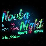 nooba night logo carré.jpg