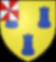 Aboncourt