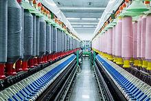 tekstil-analizleri.jpg