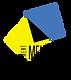 logo CD (1).png