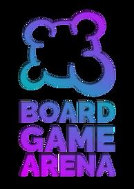 logo2016.jpg