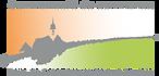 logo EPCI.png