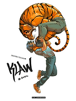 BD-Klaw-Albums-gratuits.png