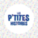 petiteshistoires-logo-768x768.png