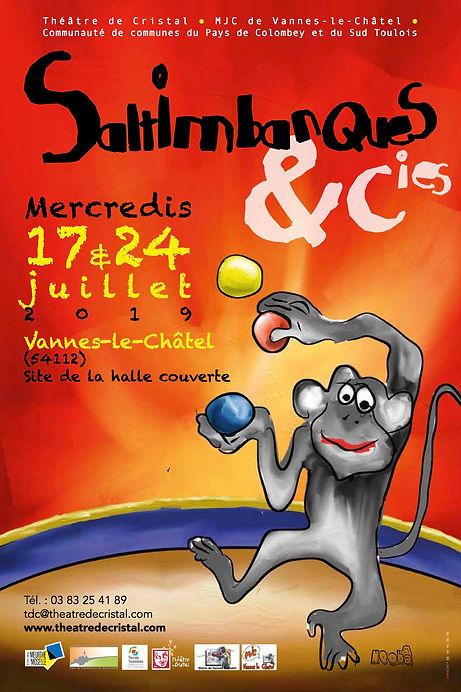 Affiche Saltimbanques et Cies-BD1.jpg