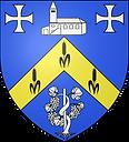 Barisey la Côte