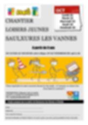chatier loisir saul 2019.jpg