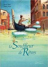 bm_CVT_Le-Souffleur-de-Reves_5265.jpg