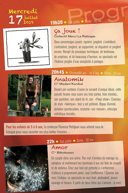 Flyer Saltimbanques-HD1.jpg