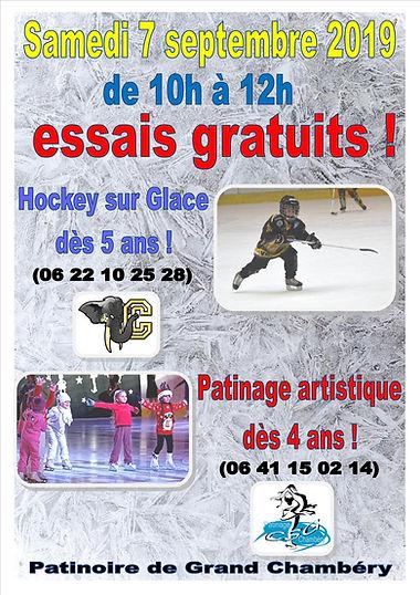 Découverte_des_sports_de_glace.jpg