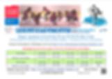 site OT et affiche stage AVRIL 2020.png