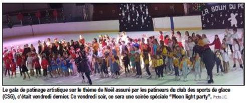 final_gala_Noël.JPG