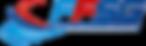 logo_ffsg.png