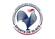 Logo FFSG coq.jpg