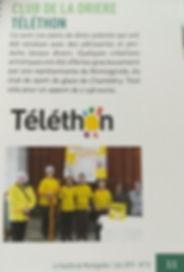 participation_téléthon.jpg