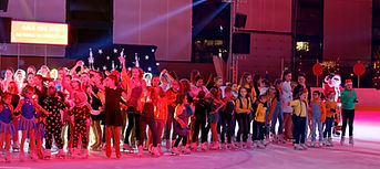 gala_patinage_003.jpg