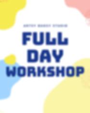 Copy of Both workshops (1).png