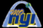 MO NYI Logo Concept 5_edited.png