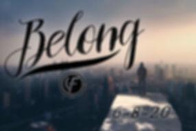 Belong Promo Card 1.jpg