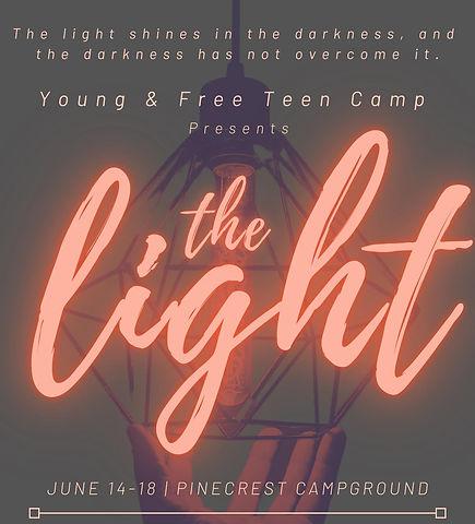 The Light Flyer.jpg