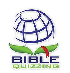 Quizzing Logo.jpg