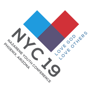 NYC Logo Color.png