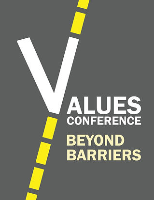 Values Conference 1.jpg