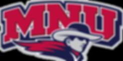 MNU Logo 2.png
