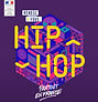 event_rendez-vous-hip-hop-lyon_289092.jp