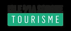 Logo OTI 2020.png