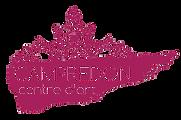 logo_campredon_ultra_détouré.png