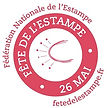 2021-FDE-Logo-FédéOK-PteDef.jpg
