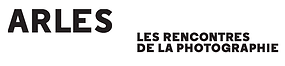 logo_arles_rencontres.png