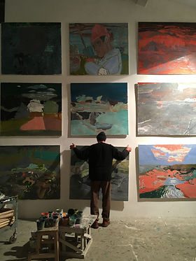 Joël Brisse.jpg