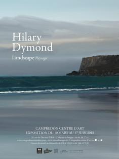 Hilary Diamond CAMPREDON centre d'art