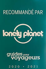 recommandation lonely planet.jpg