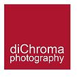 Logo Di Chroma.bmp