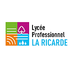 La Ricarde.png