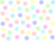 Pastel_Dots_Wallpaper.png